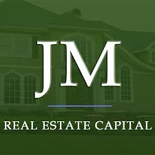JM Real Estate Capital