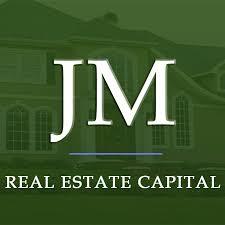JM Real Estate Capital